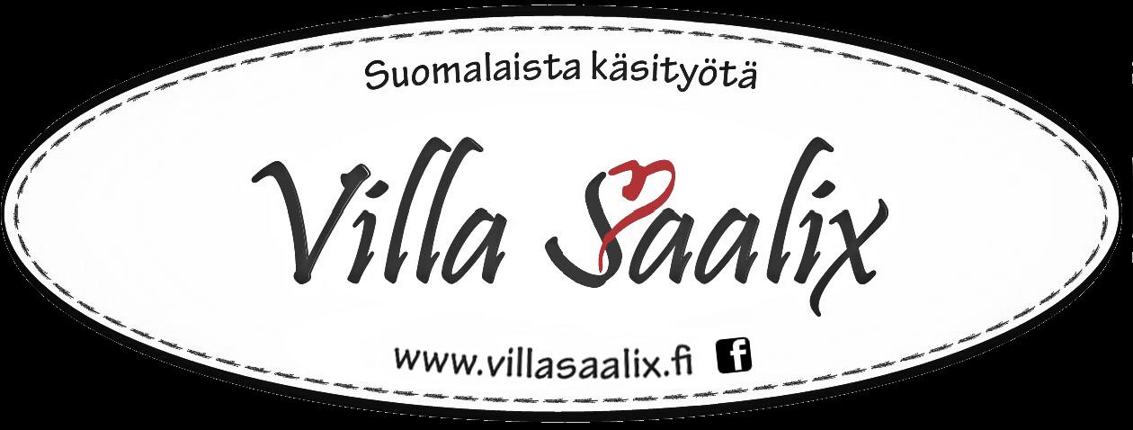 Villa Saalix